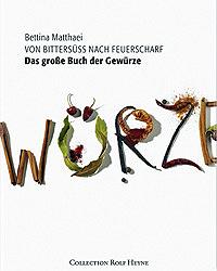 Das+Große+Buch+der+Gewürze+Collection+Rolf+Heyne+Euro+