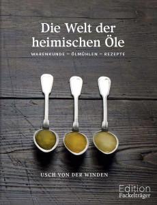 Die_Welt_der_heimischen_le