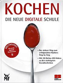 besten-kochbuecher-2013-kochen