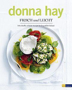 hay_frisch_leicht-241x300