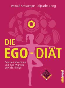 Die Ego-Diaet von Ronald P Schweppe