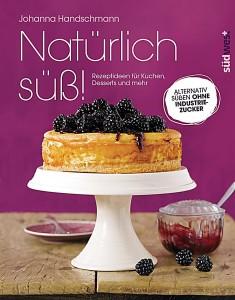 natuerlich-suess-086489066