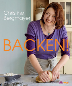 Backen von Christine Bergmayer