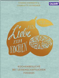Niewerth_LiebeZumKochen-Web