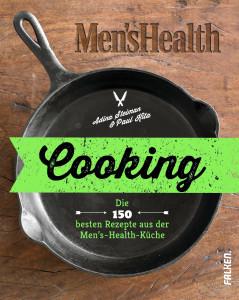 Cooking von Adina Steiman