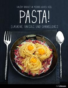 5580 Pasta PLC GB E D.indd