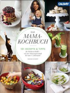 schmitz_mamakochbuch_1