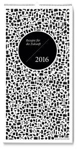 RfdZ_Kalender_2016