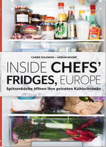 inside_chefs_fridges_europe_va_d_3d_04619_1508121302_id_988164