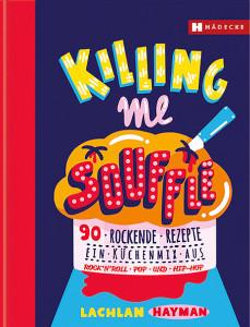 killingmesouffle-3D-ONIX