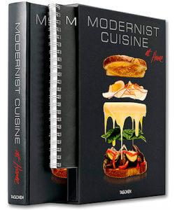 modernist-cuisine-home-330