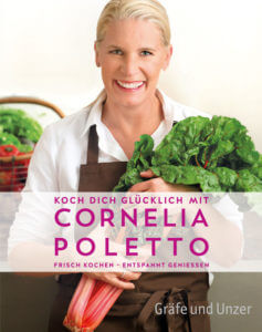 5437_RZ_Poletto_Cover.indd