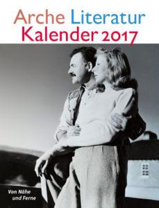 literatur_2017_01