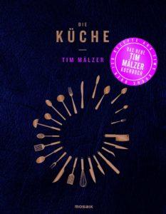Die Kueche von Tim Maelzer
