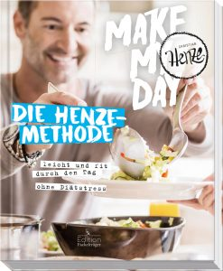 Die Henze-Methode