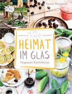 Heimat im Glas